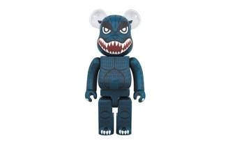godzilla-x-medicom-toy-1000-bearbrick-1