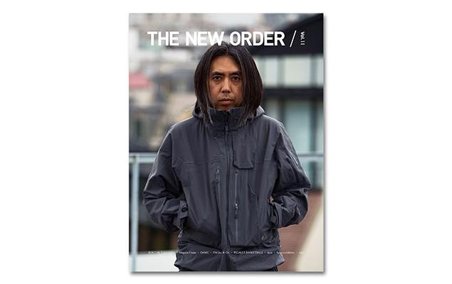 the-new-order-vol-11-featuring-john-mayer-hiroshi-fujiwara-2