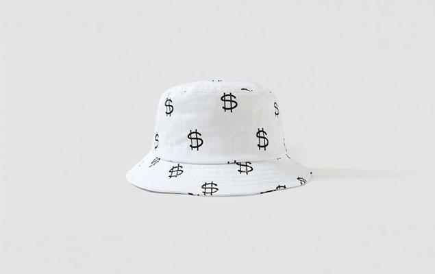 stussy-money-bucket-hat-and-snapback-3