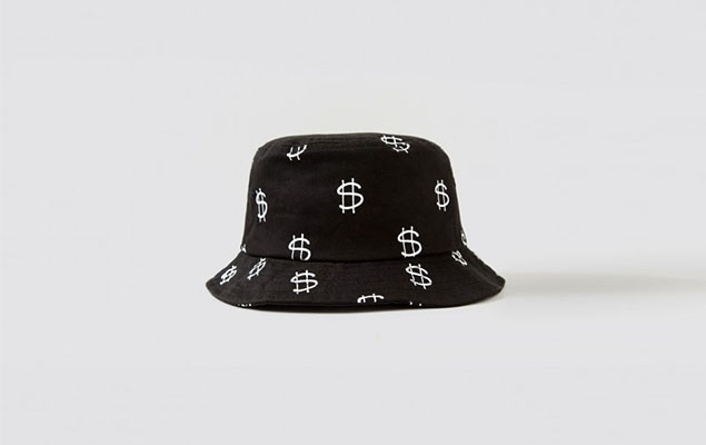 stussy-money-bucket-hat-and-snapback-11