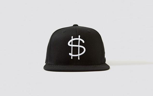 stussy-money-bucket-hat-and-snapback-21