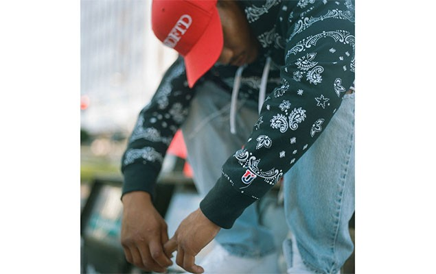 undefeated-fall-2014-lookbook-9-960x640