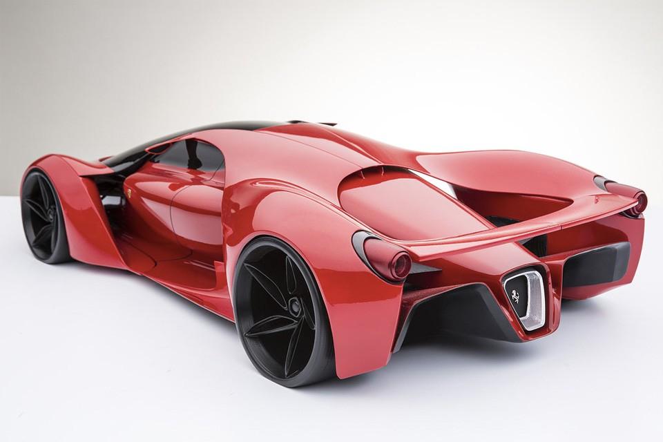 ferrari-f80-supercar-concept-02
