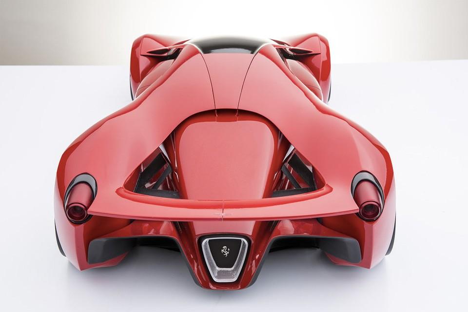 ferrari-f80-supercar-concept-03