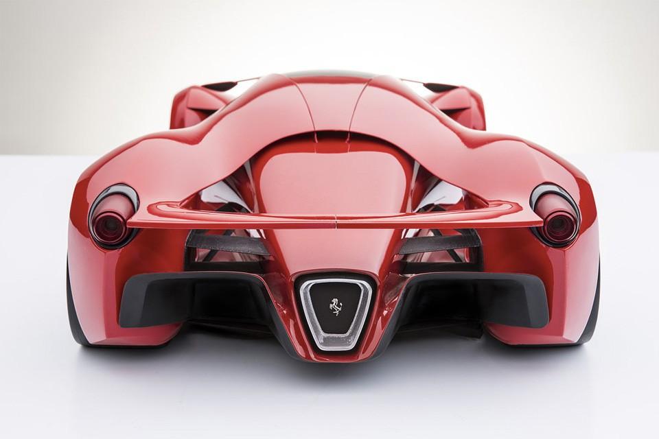 ferrari-f80-supercar-concept-04