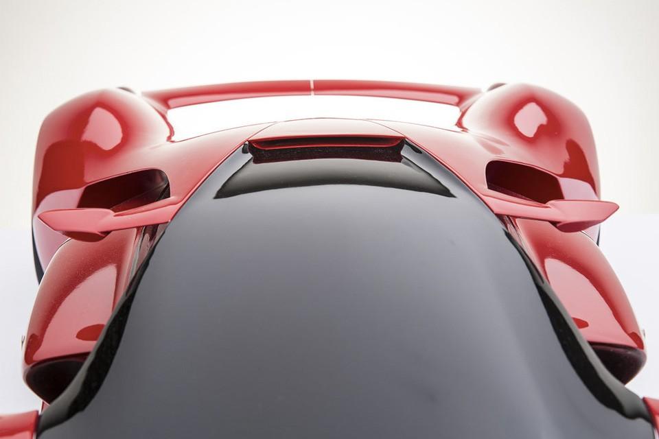 ferrari-f80-supercar-concept-07