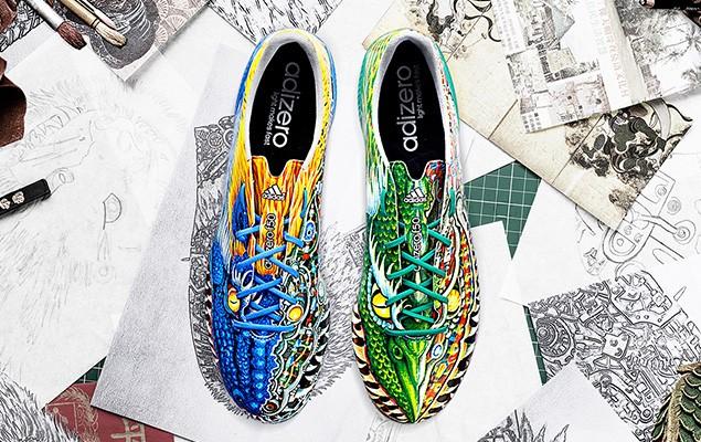 yohji-yamamoto-x-adidas-2014-adizero-f50-1