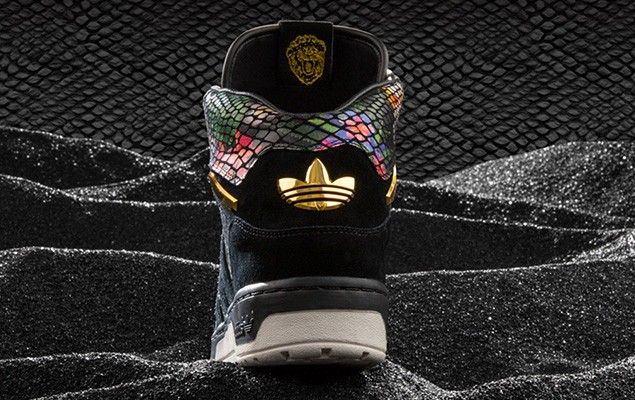 big-sean-adidas-metro-attitude-hi-good-music-5