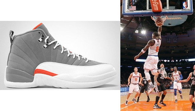jr-smith-jordan-12-cool-grey-1