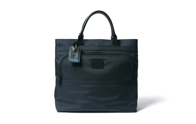 sophnet-x-tumi-2014-fall-collection-5