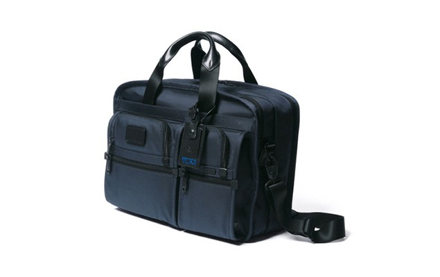 sophnet-x-tumi-2014-fall-collection-4