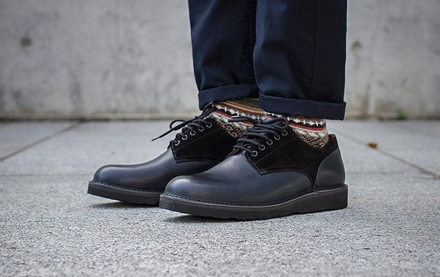 less-x-fracap-2014-fall-winter-capsule-collection-7