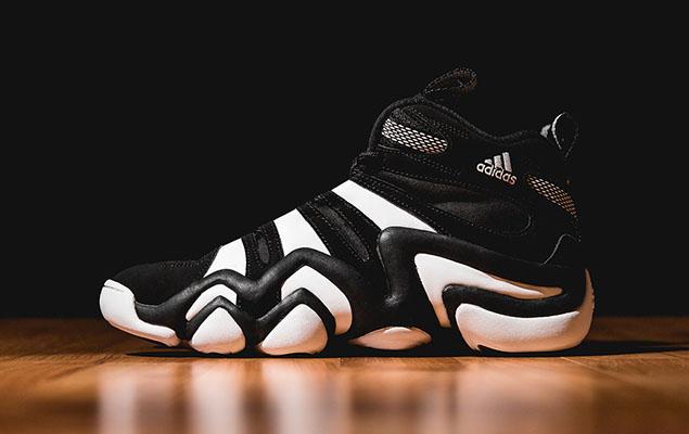 adidas-crazy-8-black-11