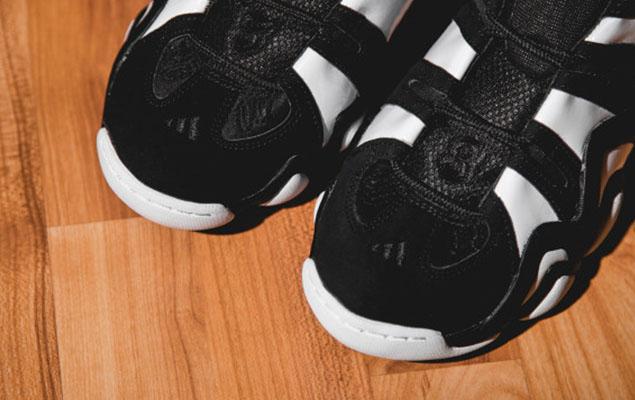 adidas-crazy-eight-black-white-01-570x379