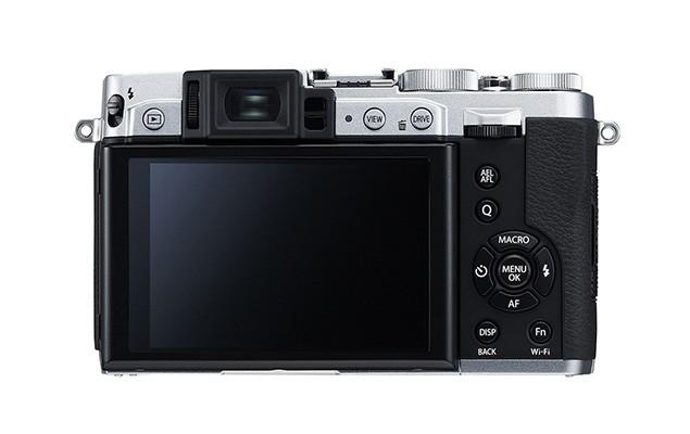 fujifilm-x30-enthusiast-compact-camera-3