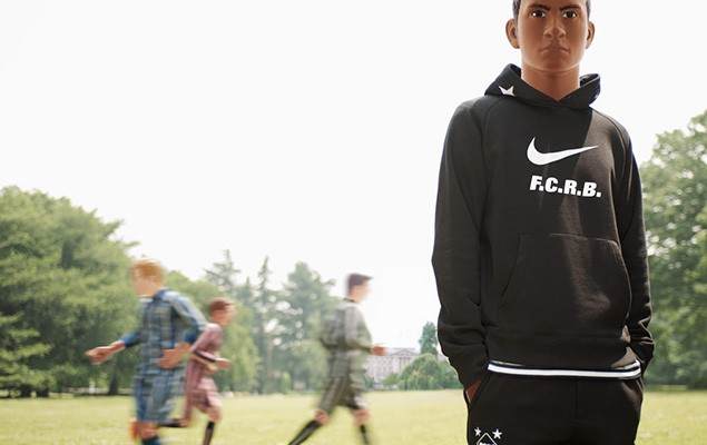 f-c-r-b-launches-new-fall-winter-4-lookbook-alongside-new-pricing-4