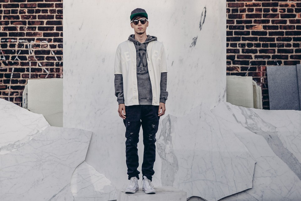 10-deep-fall-2014-world-wide-wave-delivery-1-lookbook-20-960x640