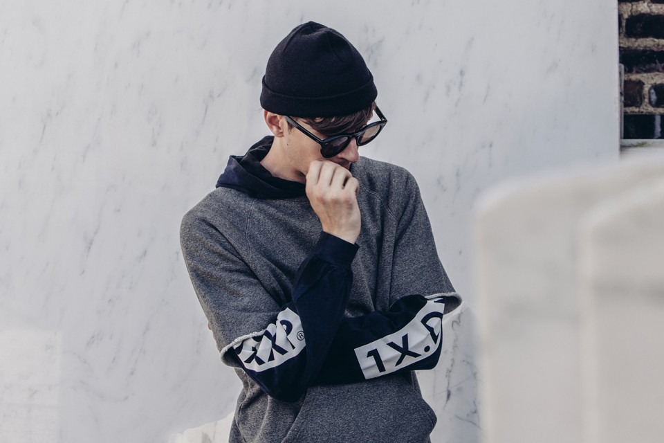 10-deep-fall-2014-world-wide-wave-delivery-1-lookbook-24-960x640