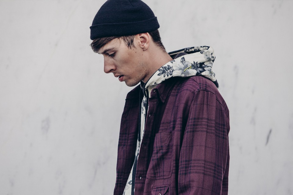 10-deep-fall-2014-world-wide-wave-delivery-1-lookbook-05-960x640