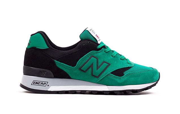 new-balance-2014-summer-made-in-england-m577-1