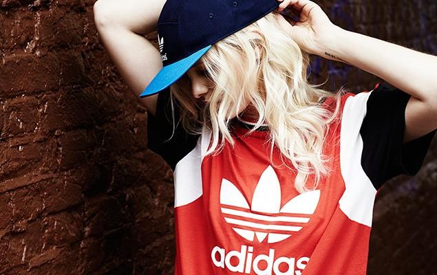 adidas-originals-wmns-2014-colour-capsule-collection-4