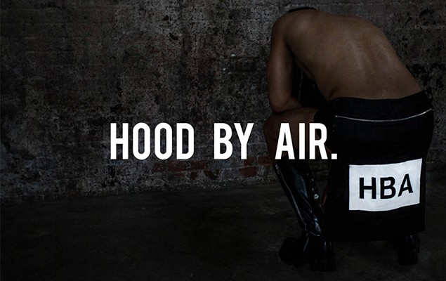 hood-by-air-2014-fall-winter-campaign-6