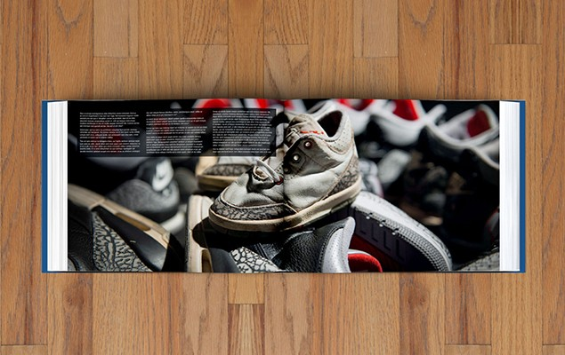 encyclopedia-of-air-jordan-2