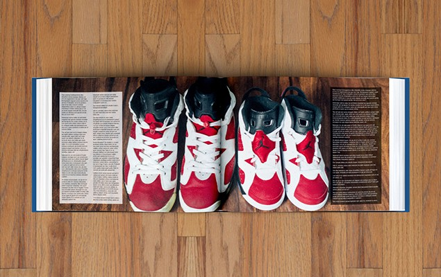 encyclopedia-of-air-jordan-4