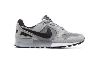 nike-air-pegasus-89-cool-grey-dark-ash-wolf-grey-1