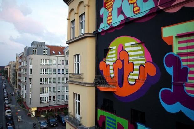 ben-eine-paints-mural-in-berlin-for-project-m-02-02-1234