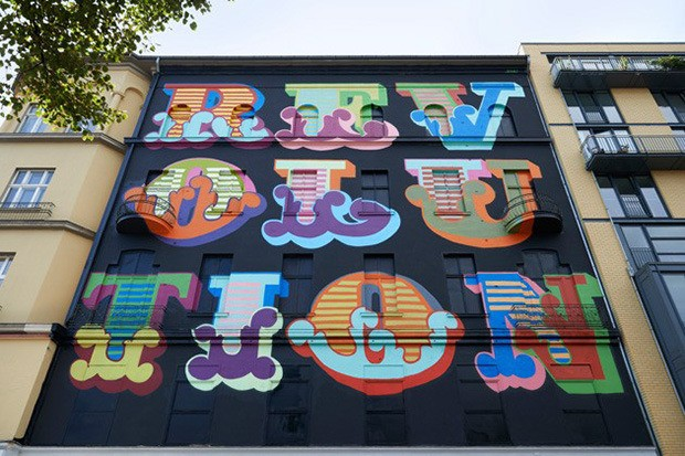 ben-eine-paints-mural-in-berlin-for-project-m-14-14