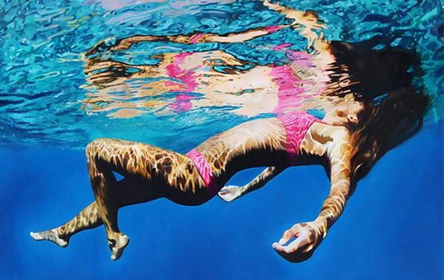 matt-story-ultrarealistic-paintings-8
