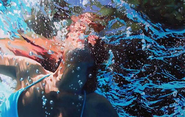 matt-story-ultrarealistic-paintings-5