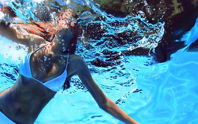 matt-story-ultrarealistic-paintings-3