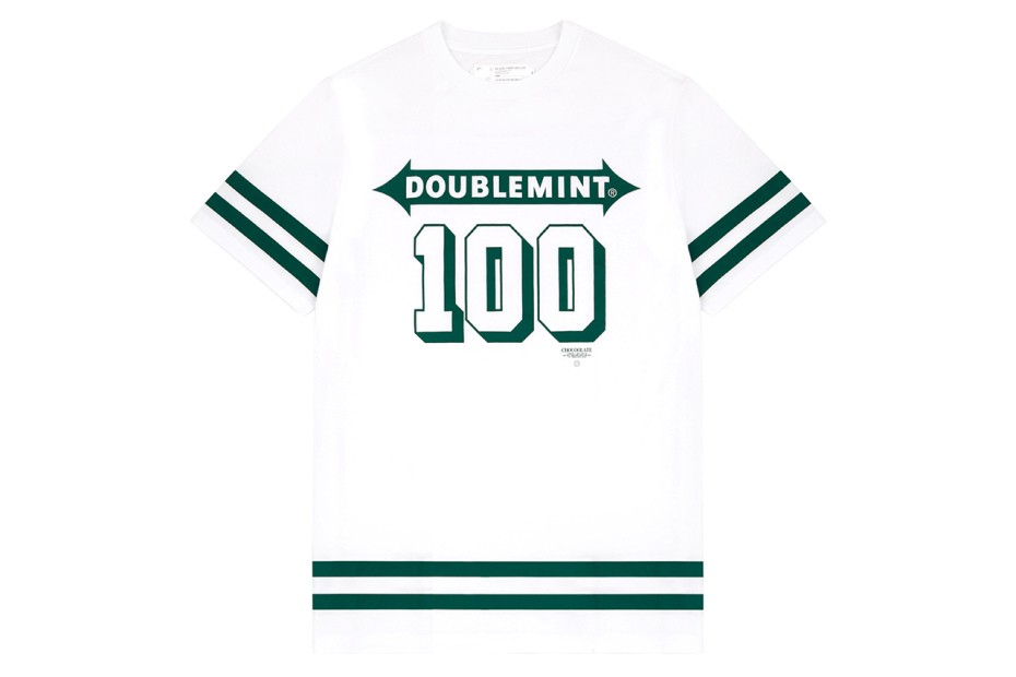 doublemint-x-chocoolate-100th-anniversary-collection-02