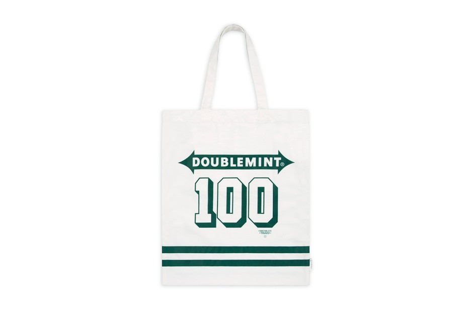doublemint-x-chocoolate-100th-anniversary-collection-4
