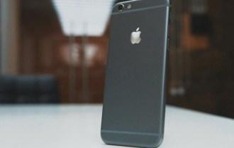 iphone-6-russian-leak