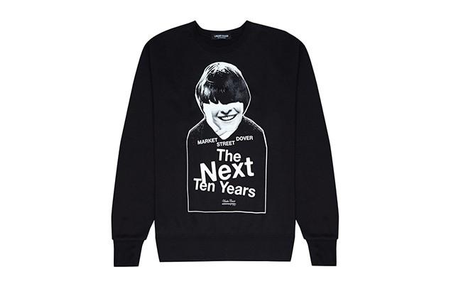 undercover-x-dover-street-market-london-10th-anniversary-sweatshirt-1