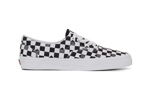 dover-street-market-london-10th-anniversary-checkerboard-collection-1
