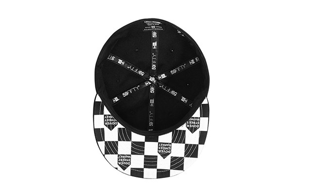 dover-street-market-london-10th-anniversary-checkerboard-collection-8