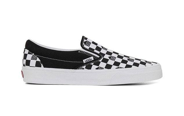 dover-street-market-london-10th-anniversary-checkerboard-collection-2