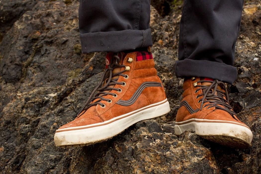 vans-2014-fall-mountain-edition-collection-1