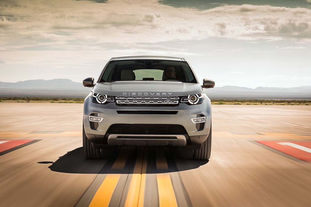 2015-land-rover-discovery-sport-2
