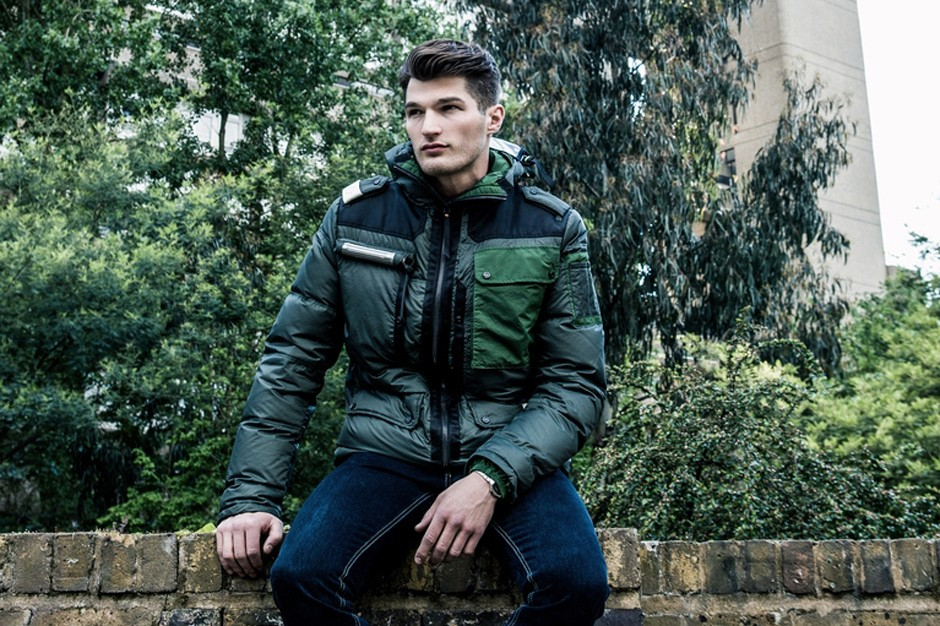 ma-strum-2014-fall-winter-collection-12