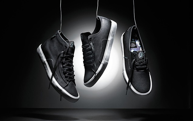 diamond-supply-co-2014-fall-footwear-collection-1