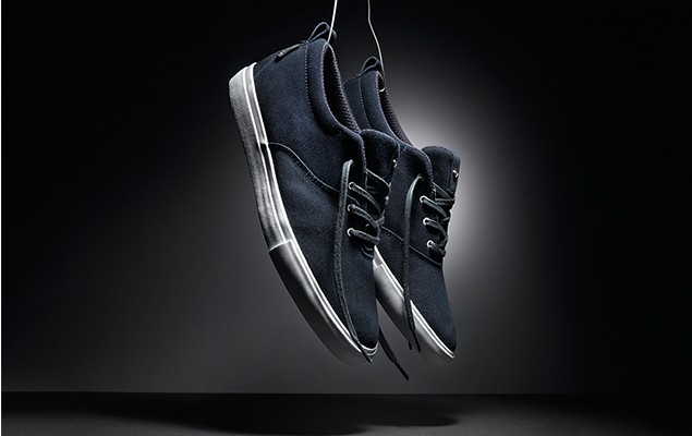 diamond-supply-co-2014-fall-footwear-collection-5