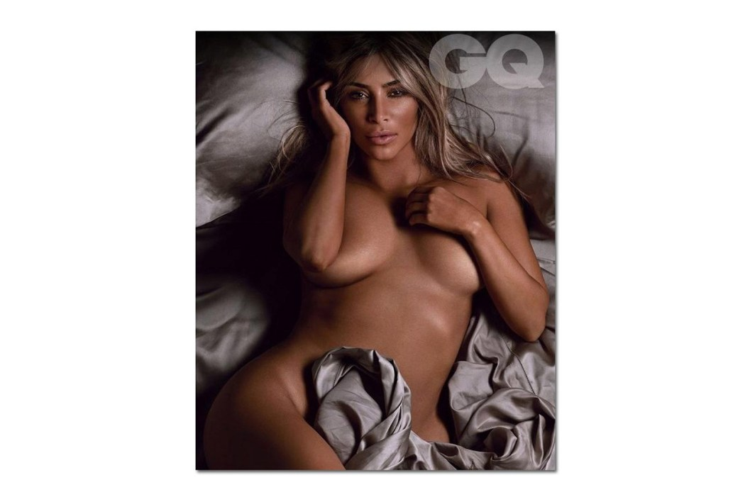 kim-kardashian-named-woman-of-the-year-by-british-gq-4