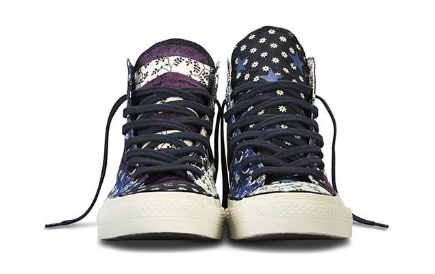 converse-chuck-taylor-all-star-1970s-rag-flag-3