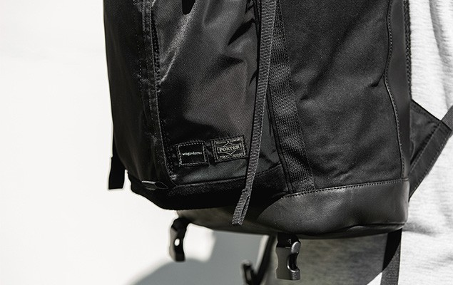 wingshorns-x-porter-2014-fall-collection-4
