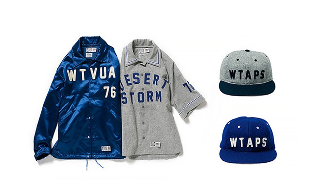 wtaps-x-ebbets-field-flannels-2014-fall-winter-collection-1
